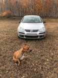 Volkswagen Golf, 2008 год, 350 000 руб.