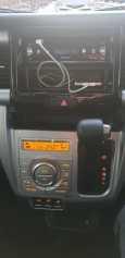Suzuki Hustler, 2014 год, 510 000 руб.