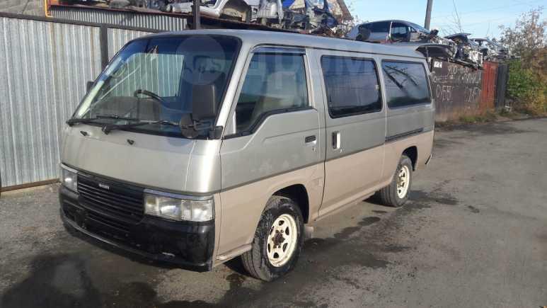 Nissan Caravan, 2000 год, 180 000 руб.