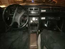 Первомайский 2107 1990