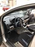 Mazda Mazda5, 2007 год, 400 000 руб.