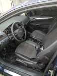 Opel Astra, 2010 год, 339 000 руб.