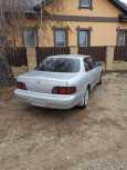Toyota Camry, 1995 год, 240 000 руб.