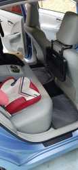Toyota Prius PHV, 2012 год, 860 000 руб.