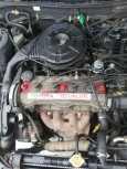 Toyota Corolla, 1988 год, 150 000 руб.