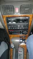 Nissan Bluebird Sylphy, 2002 год, 210 000 руб.