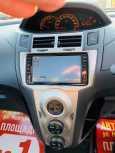 Toyota Vitz, 2009 год, 410 000 руб.