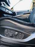 BMW X6, 2012 год, 1 750 000 руб.