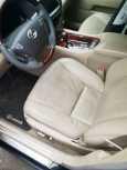 Lexus LS460, 2007 год, 795 000 руб.