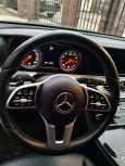 Mercedes-Benz E-Class, 2018 год, 2 100 000 руб.