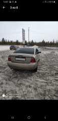Ford Focus, 2004 год, 125 000 руб.