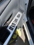 Toyota Prius v, 2013 год, 1 500 000 руб.