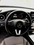Mercedes-Benz C-Class, 2014 год, 1 300 000 руб.