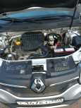 Renault Sandero, 2014 год, 535 000 руб.