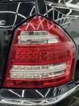 Mercedes-Benz GL-Class, 2007 год, 899 999 руб.