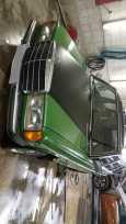 Mercedes-Benz Mercedes, 1981 год, 150 000 руб.