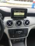 Mercedes-Benz CLA-Class, 2013 год, 1 100 000 руб.