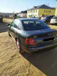 Audi A4, 1995 год, 197 000 руб.