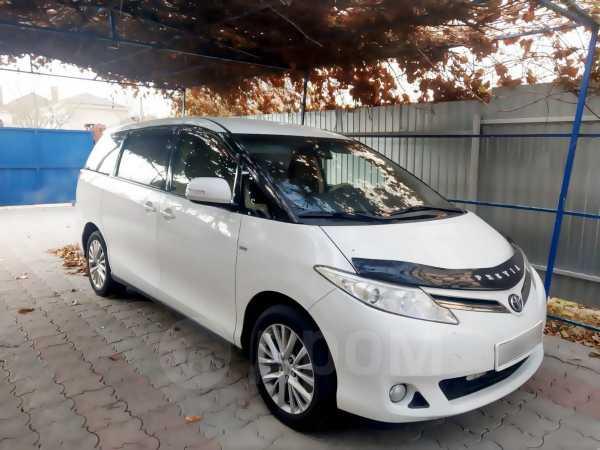 Toyota Previa, 2013 год, 2 100 000 руб.