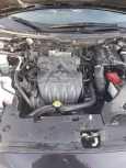 Mitsubishi Lancer, 2012 год, 550 000 руб.