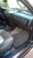 Jeep Grand Cherokee, 2004 год, 850 000 руб.