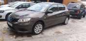 Nissan Tiida, 2015 год, 635 000 руб.