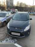 Ford C-MAX, 2012 год, 645 000 руб.