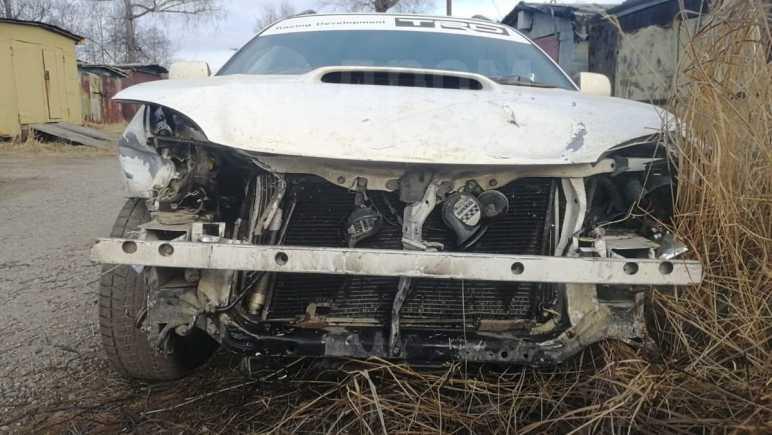 Toyota Caldina, 1999 год, 150 000 руб.