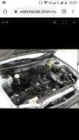 Mitsubishi Libero, 1998 год, 142 000 руб.