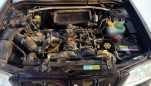 Subaru Forester, 1999 год, 305 000 руб.