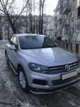 Volkswagen Touareg, 2010 год, 1 470 000 руб.