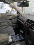 Toyota Mark II, 1997 год, 335 000 руб.
