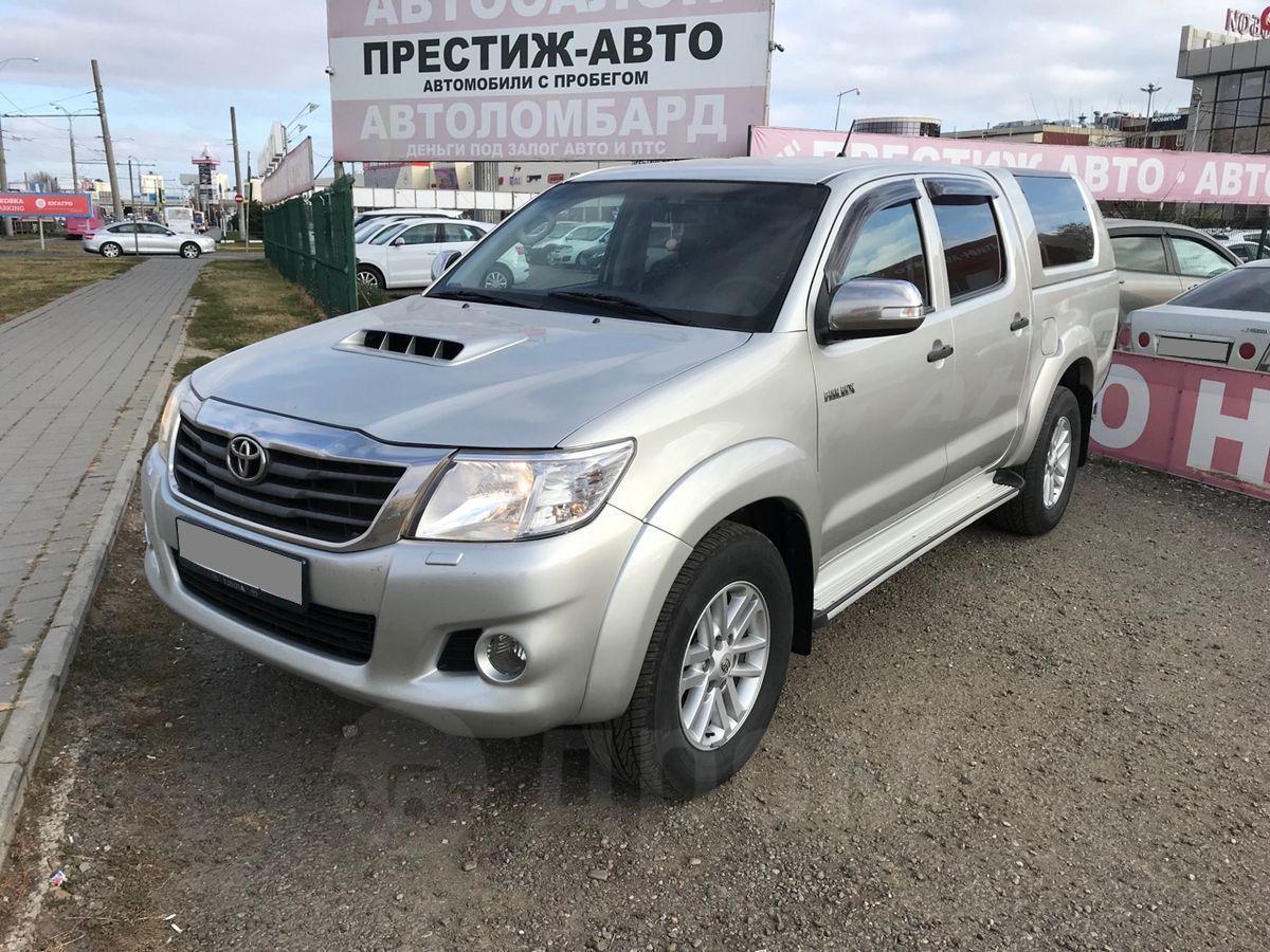 Купить авто автоломбард краснодар автосалоны москвы пежо 2008