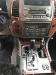 Toyota Land Cruiser, 2005 год, 2 750 000 руб.