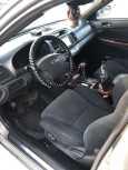 Toyota Camry, 2005 год, 440 000 руб.