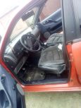 Volkswagen Passat, 1995 год, 110 000 руб.