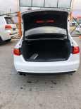 Audi A4, 2015 год, 899 000 руб.