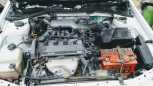 Toyota Carina, 2000 год, 253 000 руб.