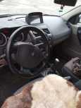 Renault Megane, 2005 год, 296 000 руб.