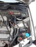 Honda CR-V, 1996 год, 259 000 руб.