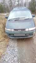 Toyota Estima Emina, 1995 год, 150 000 руб.