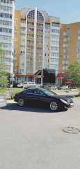 Mercedes-Benz CLS-Class, 2006 год, 600 000 руб.