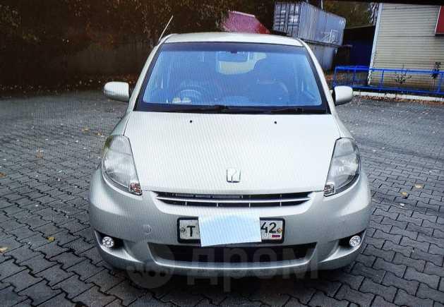 Toyota Passo, 2004 год, 225 000 руб.