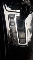 BMW 6-Series, 2013 год, 1 900 000 руб.