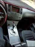 Infiniti FX35, 2005 год, 580 000 руб.