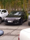 Honda Accord, 2011 год, 930 000 руб.