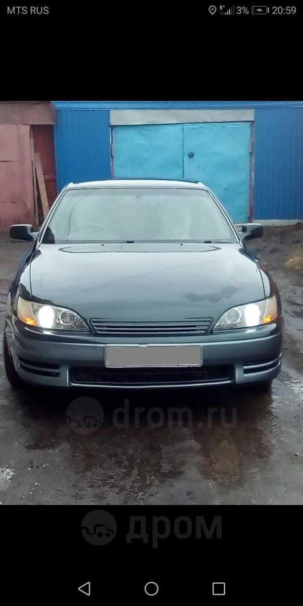 Toyota Windom, 1994 год, 180 000 руб.