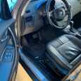 BMW X3, 2006 год, 530 000 руб.
