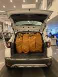 Renault Kaptur, 2016 год, 939 900 руб.