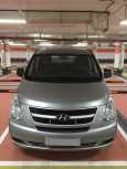 Hyundai H1, 2012 год, 550 000 руб.